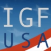 IGF-USA_square_logo